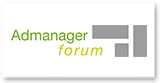 admanagerforum
